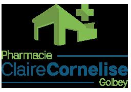 Pharmacie Cornelise